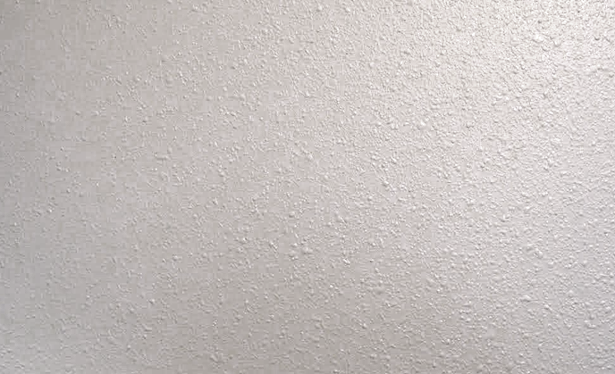 Gypsum Board Texture : Drywall denison
