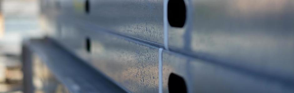 steel framing denison drywall